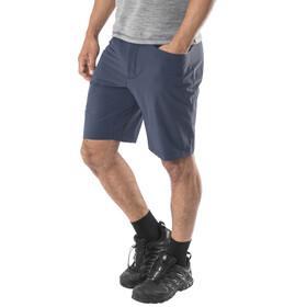 Millet Trilogy Cordura - Shorts Homme - bleu